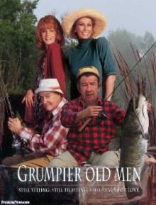 Grumpy-Old-Men-Fishing-2-91022
