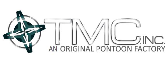 TMC, Inc.